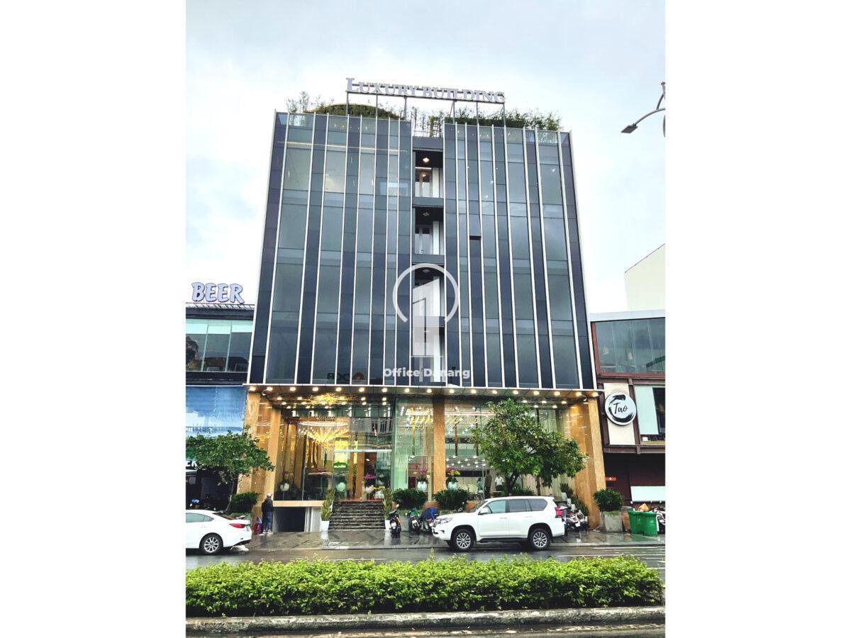 van-phong-cho-thue-quan-hai-chau-toa-nha-luxury-building-2-thang-9