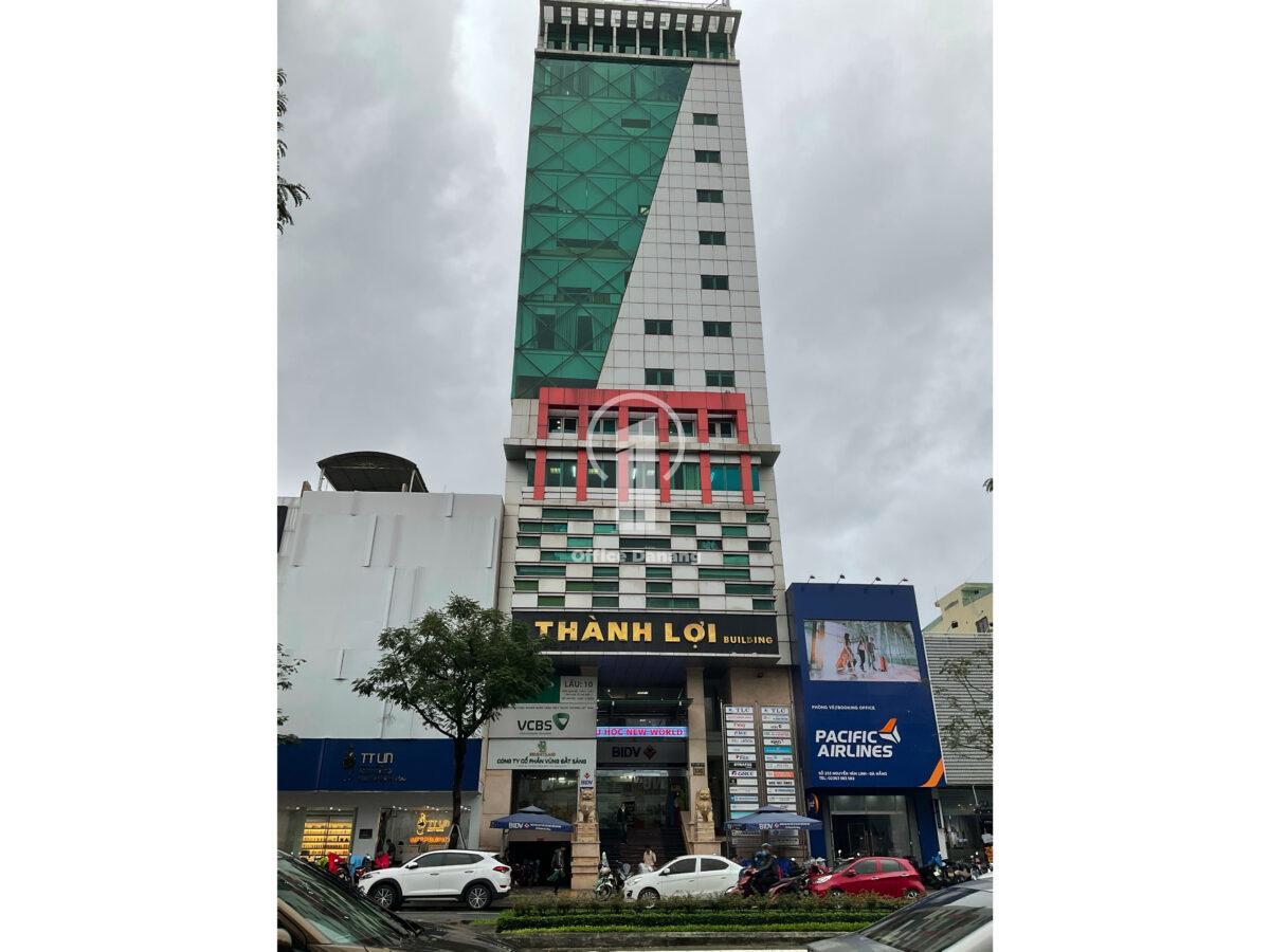van-phong-cho-thue-quan-thanh-khe-toa-nha-thanh-loi-building