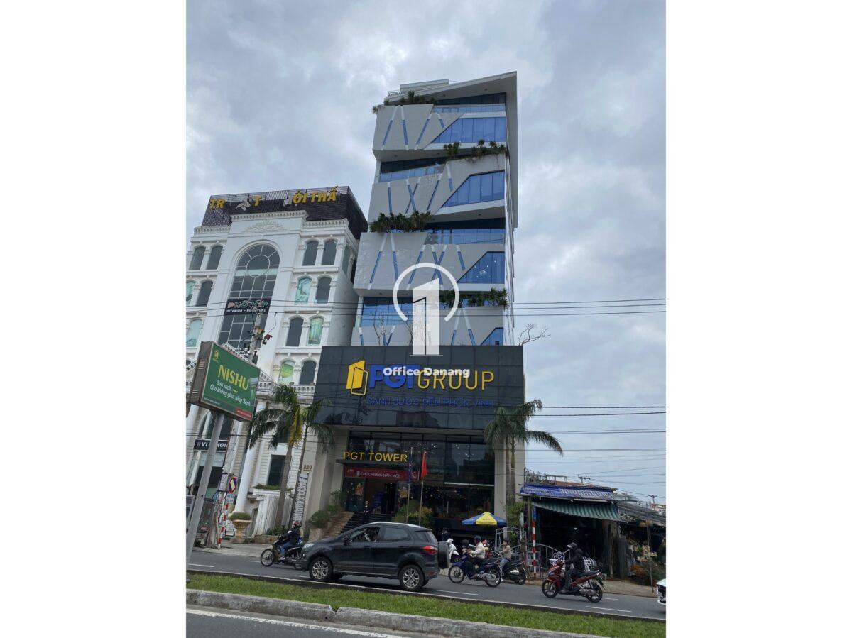 van-phong-cho-thue-quan-hai-chau-toa-nha-pgt-tower
