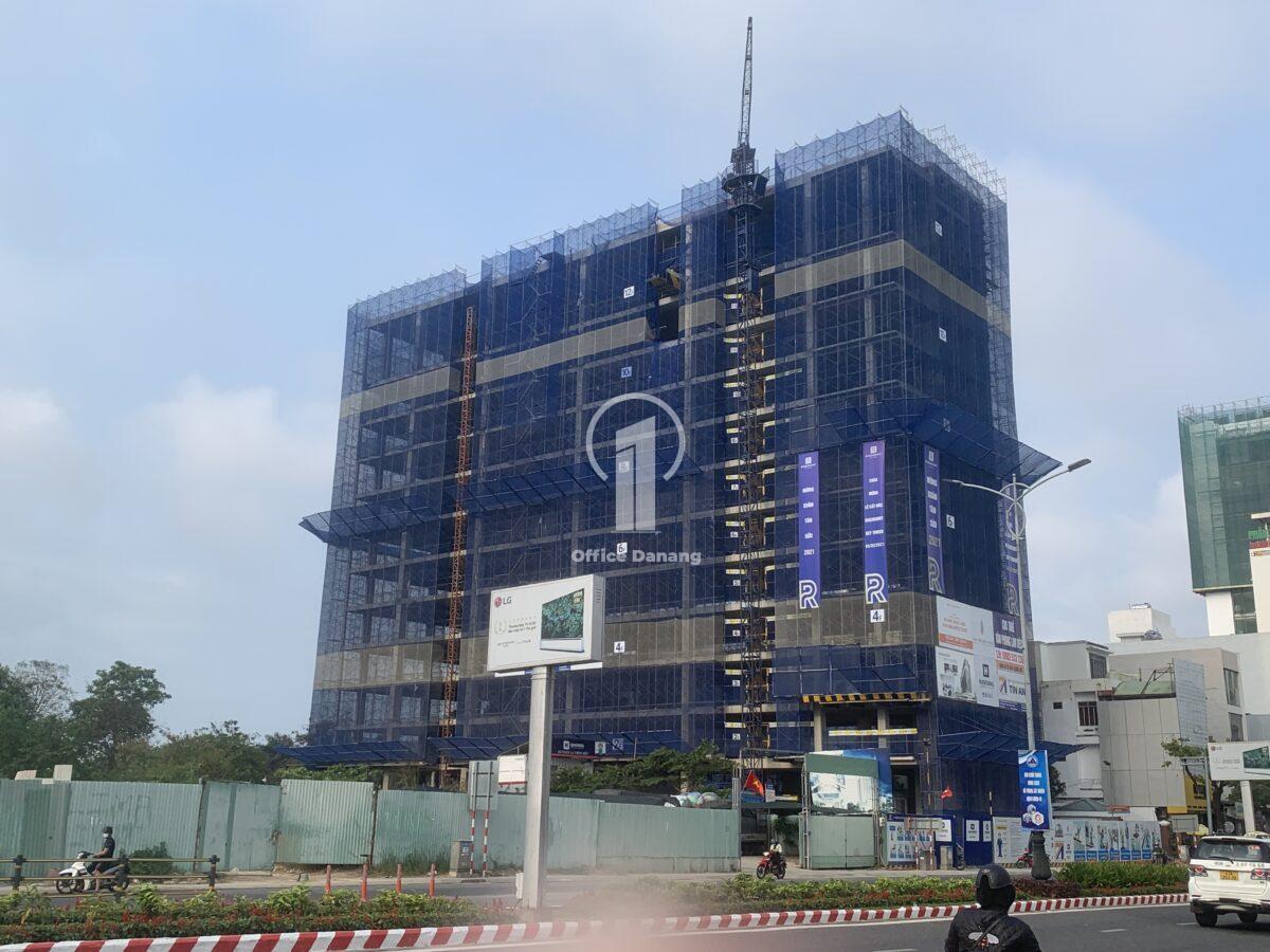 van-phong-cho-thue-quan-thanh-khe-toa-nha-risemount-sky-tower-2