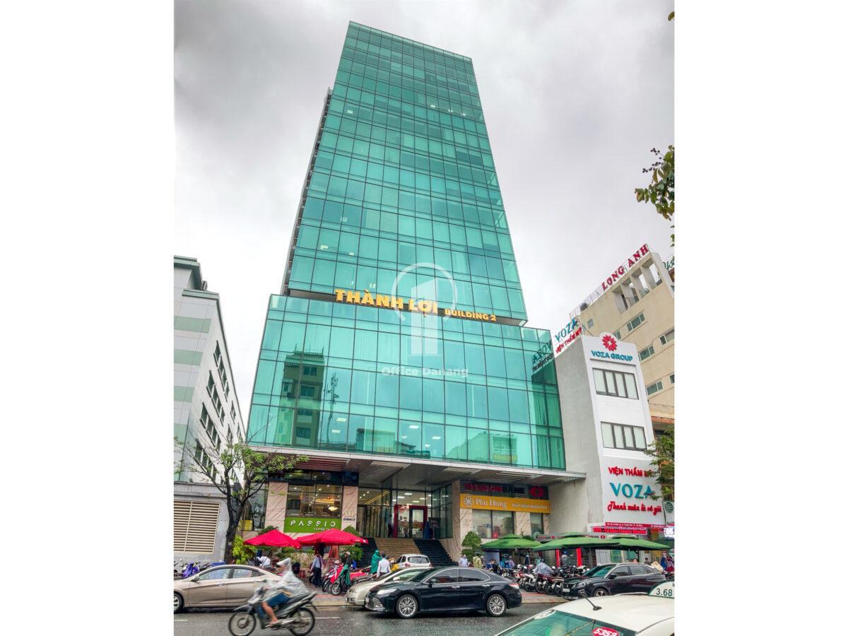 van-phong-cho-thue-quan-thanh-khe-toa-nha-thanh-loi-2-building-20