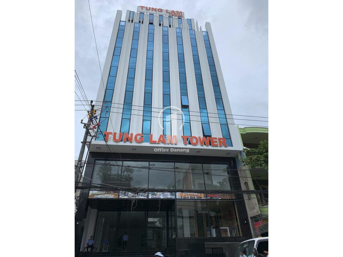 van-phong-cho-thue-tai-da-nang-toa-nha-tung-lam-tower-4