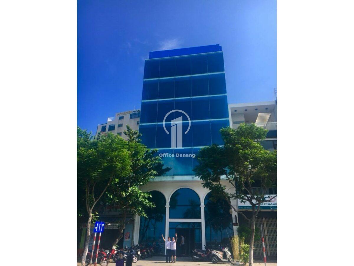 van-phong-cho-thue-tai-da-nang-toa-nha-ust-tower