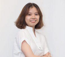 Bùi Thị Kim Thủy