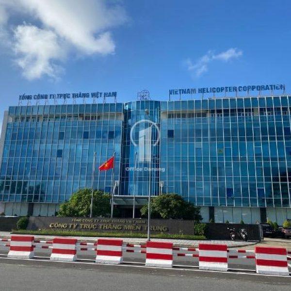 Danh sách Toà nhà văn phòng cho thuê hạng B tại Đà Nẵng
