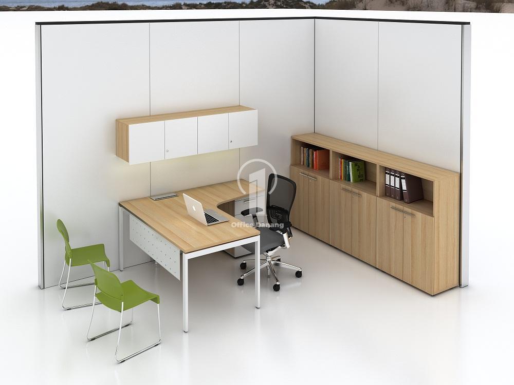 những vật dụng cho văn phòng mới