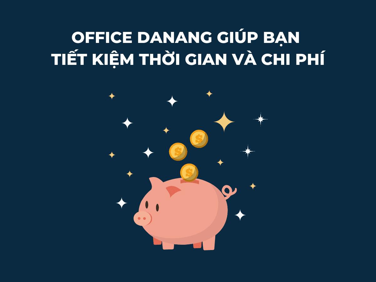 4 chi phí thuê văn phòng bạn cần biết