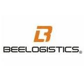 khach hang bee logistics