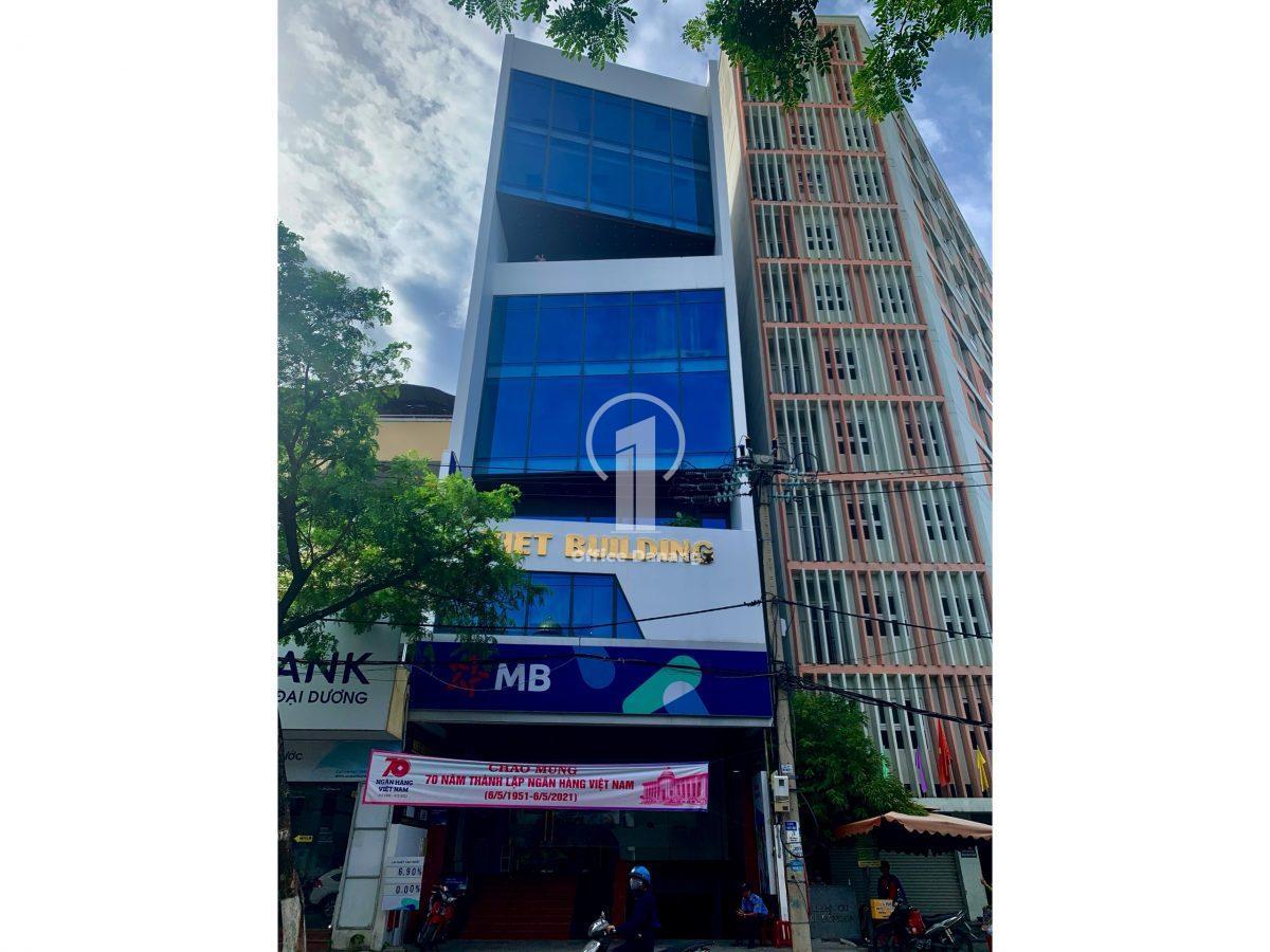 van-phong-cho-thue-quan-hai-chau-toa-nha-viet-building