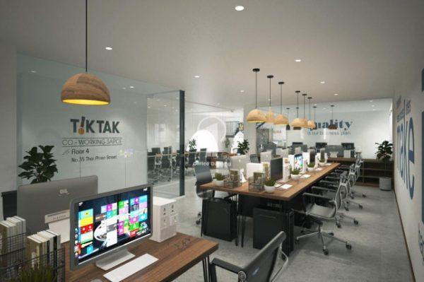 tik-tak-co-working-space