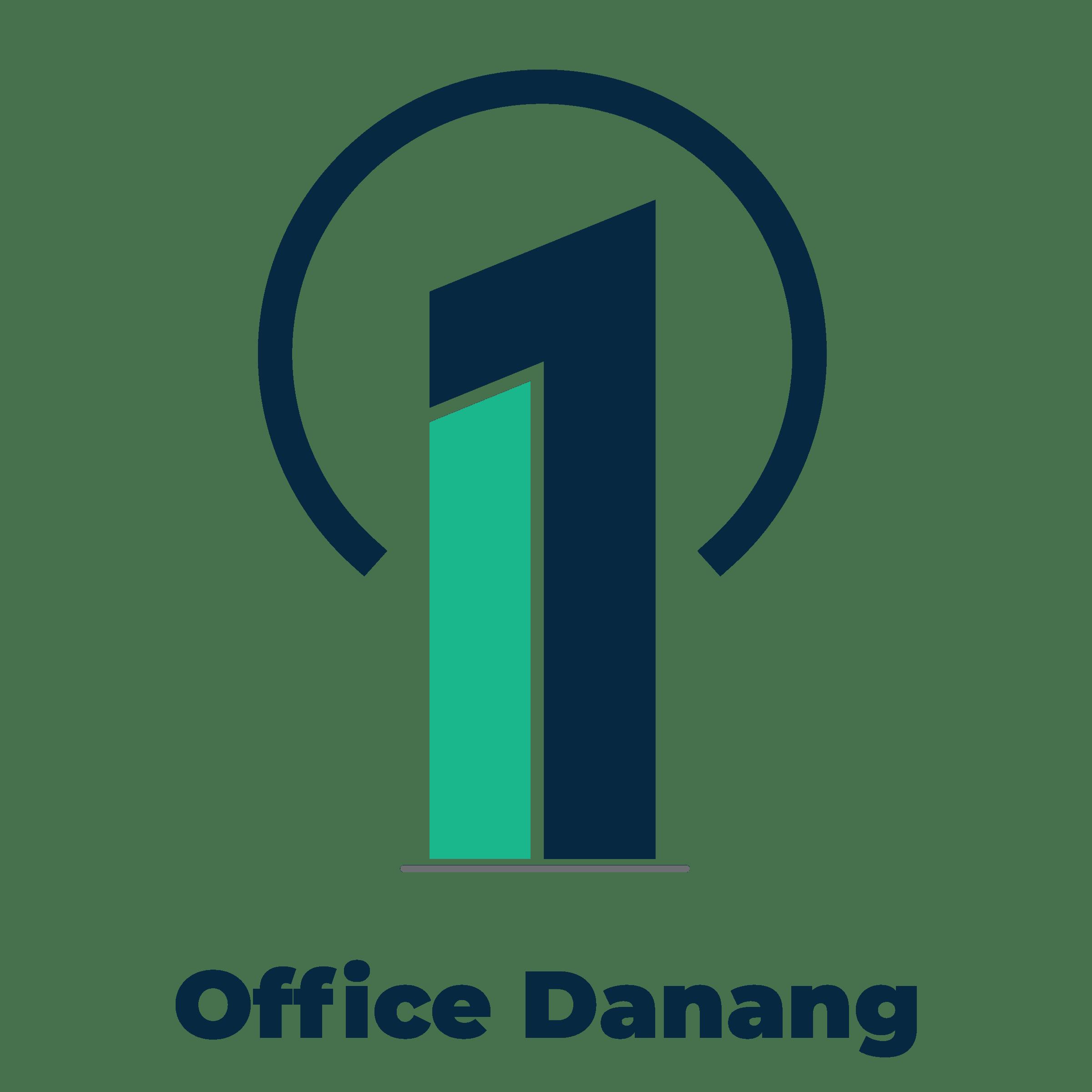 Office Danang – Dịch vụ tư vấn tìm kiếm văn phòng cho thuê tại Đà Nẵng-Tư vấn tìm kiếm văn phòng tại Đà Nẵng miễn phí