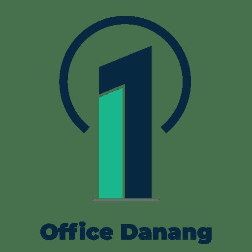 Office Danang